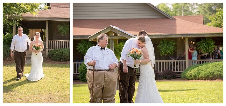 beulaville wedding photography_0002