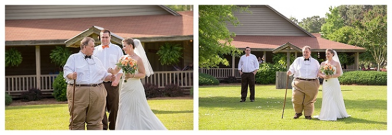 beulaville wedding photography_0003